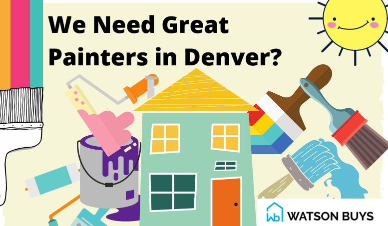 5 Ways A Direct Sale Will Save You Money in Denver